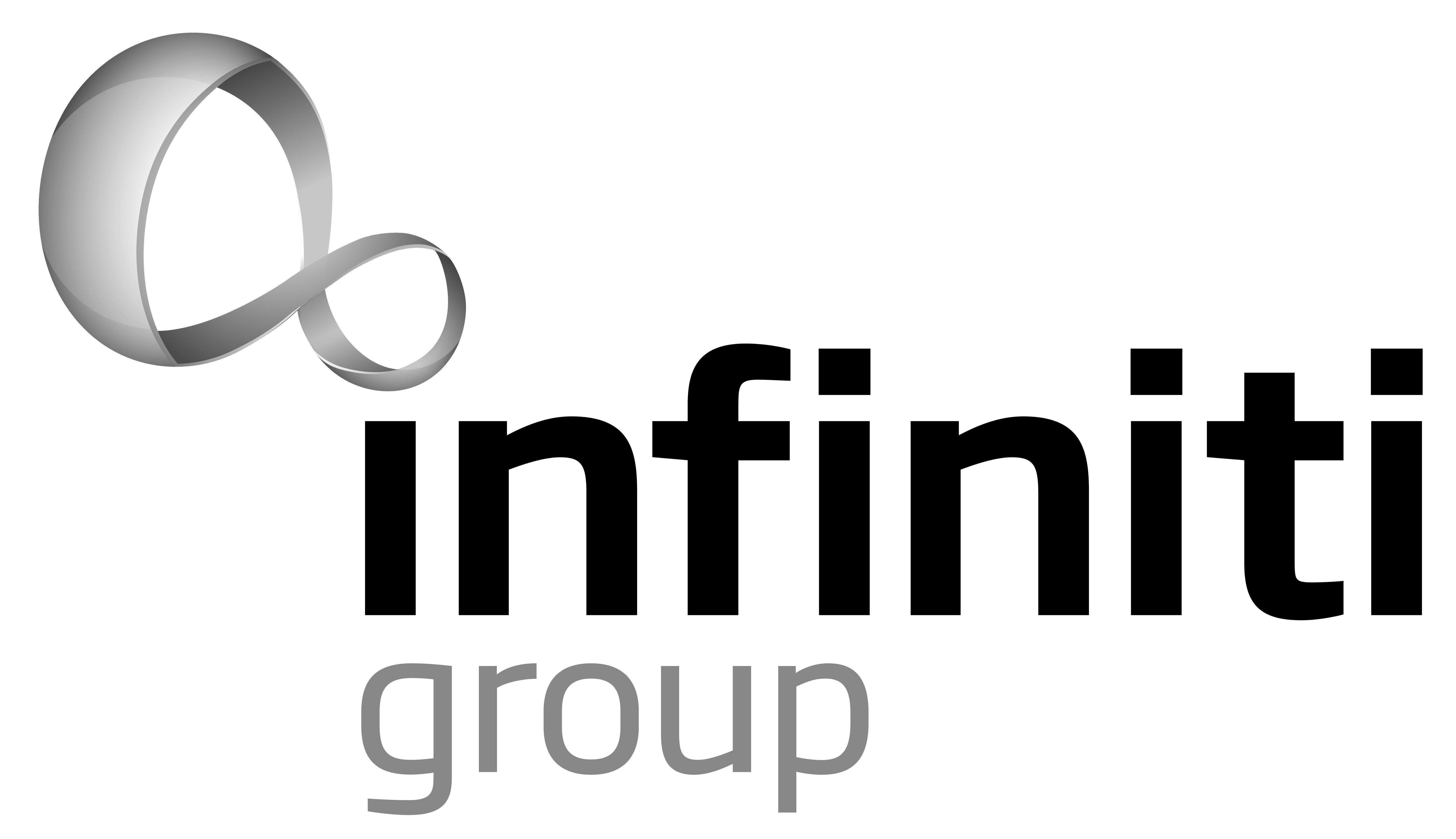 Infiniti Group Logo