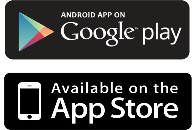 iOs and Android App Download