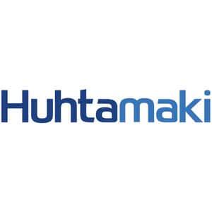Hutamaki