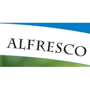 Alfreso Food Packaging