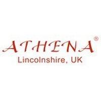 Athena cutlery