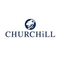 Churchill tabletop