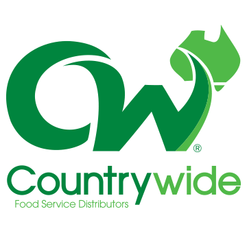 Countrywide chemicals