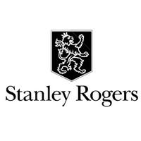 Stanley Rogers Cultlery