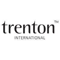 Trenton Hospitality Products