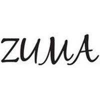 Zuma by Trenton